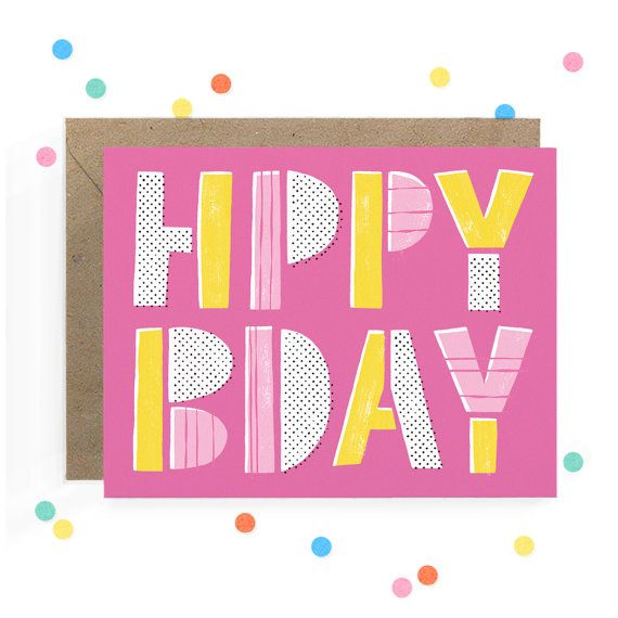 204 best Greeting Cards images on Pinterest | Paper mill, Greeting ...
