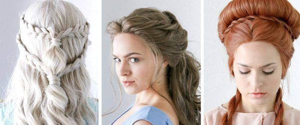 24 Chic Wedding Hairstyles for Short Hair