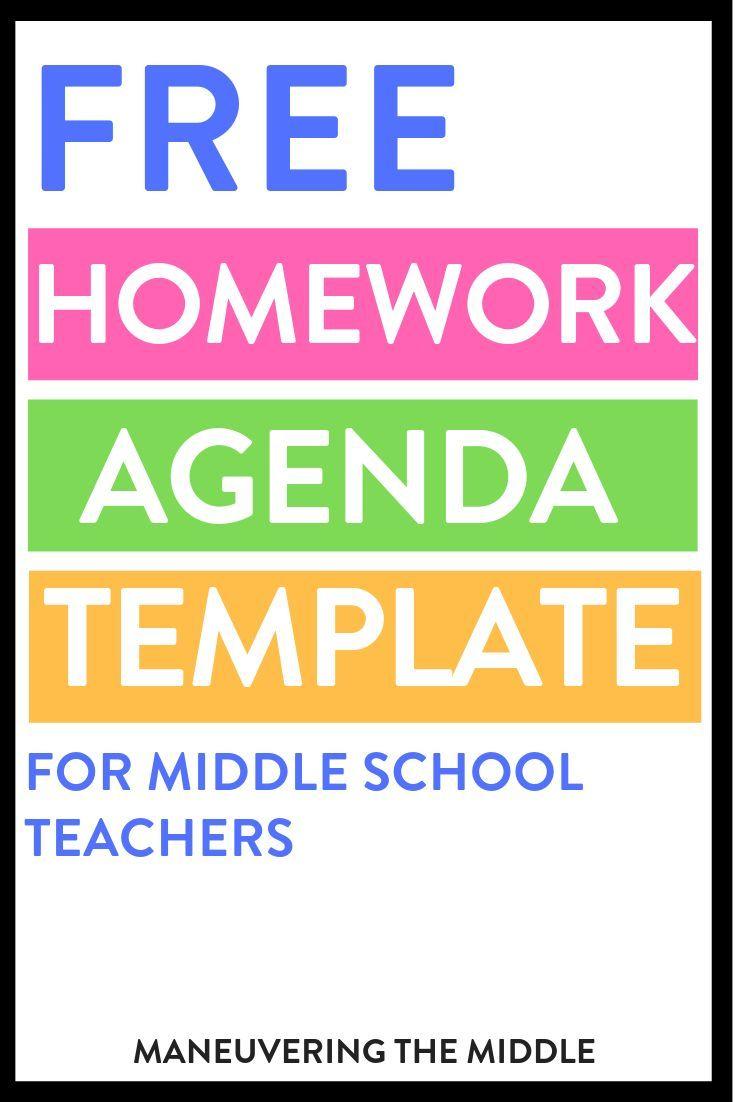 Math homework help middle school