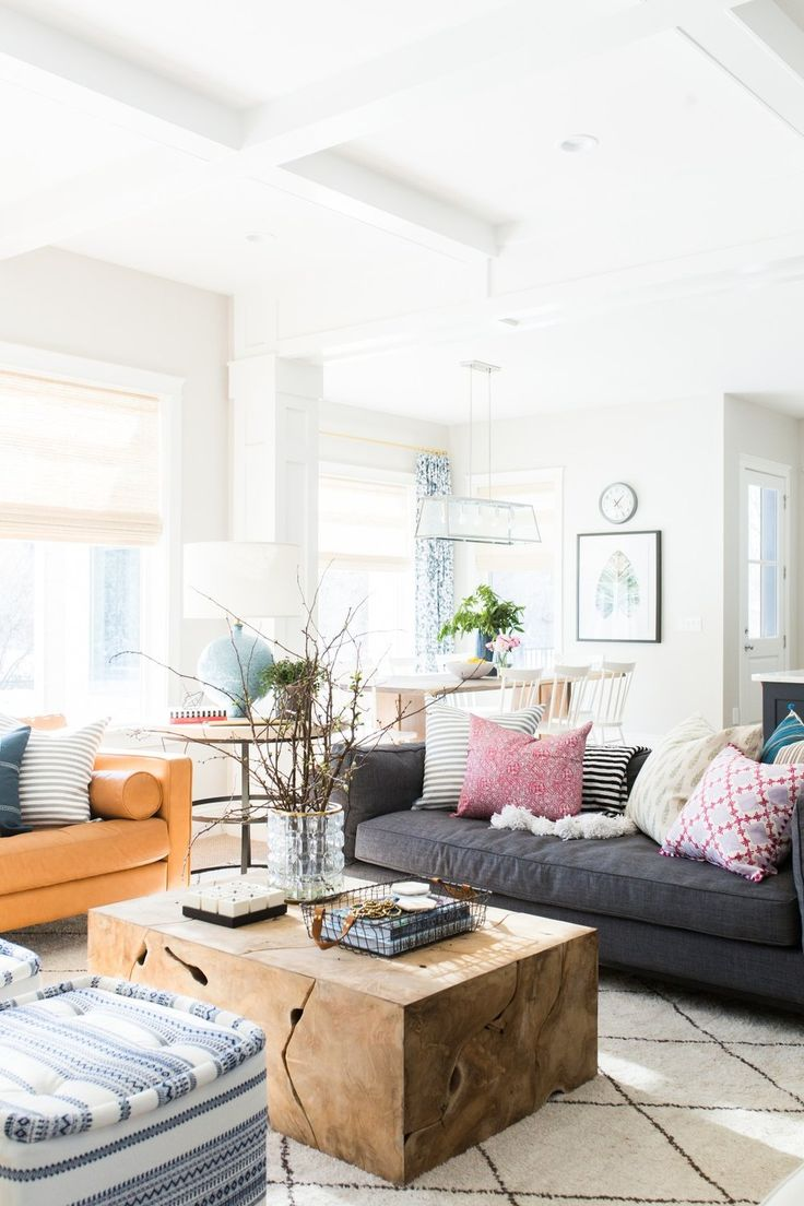 341 best living room images on pinterest living spaces living