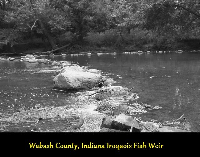17 best images about early ohio indians on pinterest for Indian mound fish camp