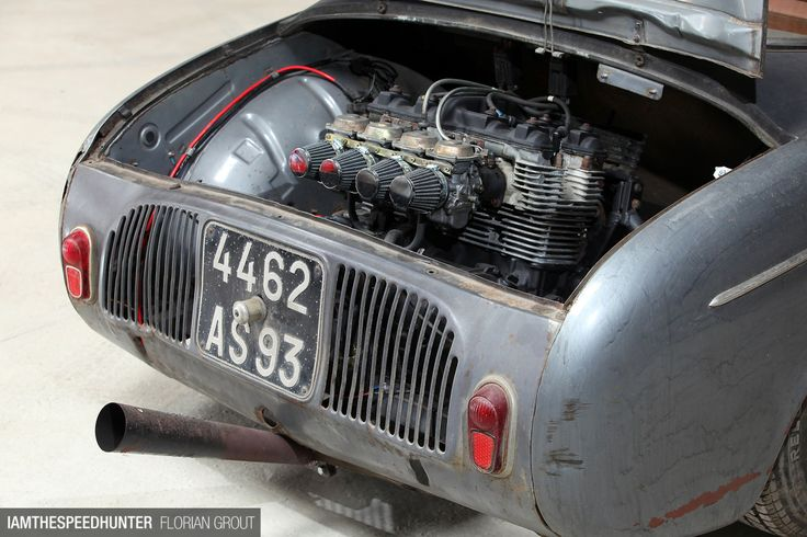 SH_IATS_RENAULT_DAUPHINE_F-GROUT-2673