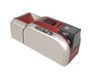 CIAAT CTC 940 Çift Taraflı Plastik Kart Yazıcı Printer,kart yazıcı, plastik kart yazıcı, kart printer, plastik kart printer, kart basma yazıcısı, kart yapma yazıcısı, kart basma printerı, kart yapma printerı, çift yüz kart yazıcı, çift yüz kart printer, çift yönlü kart yazıcı, çift yönlü kart printer, çift taraflı kart yazıcı, çift taraflı kart printer, kart baskısı, kart yapma, kredi kartı, personel kartı, fiyatı, fiyatları