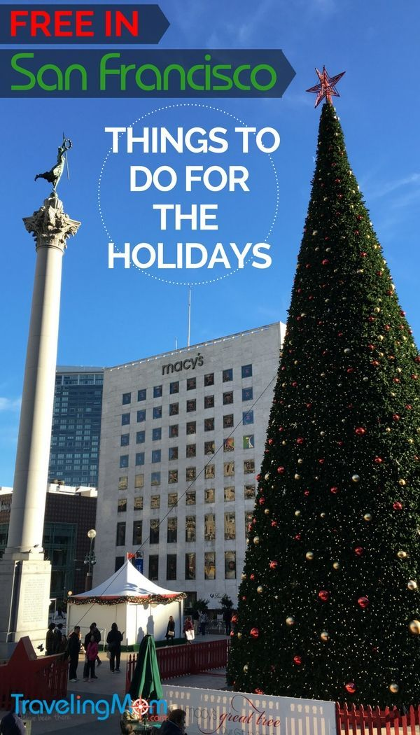 Best Free In States Images On Pinterest Free Things To Do - 10 family friendly activities in san francisco