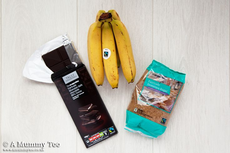 co-op-fairtrade-products