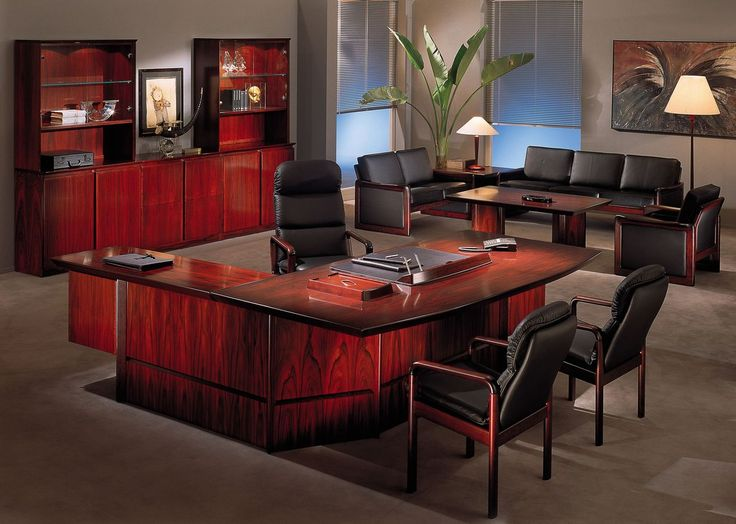 executive office - Google Search