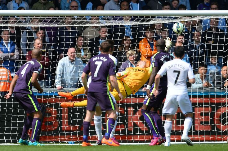 The Chennai Express: What Can Manchester City Takeaway From Their Stron...