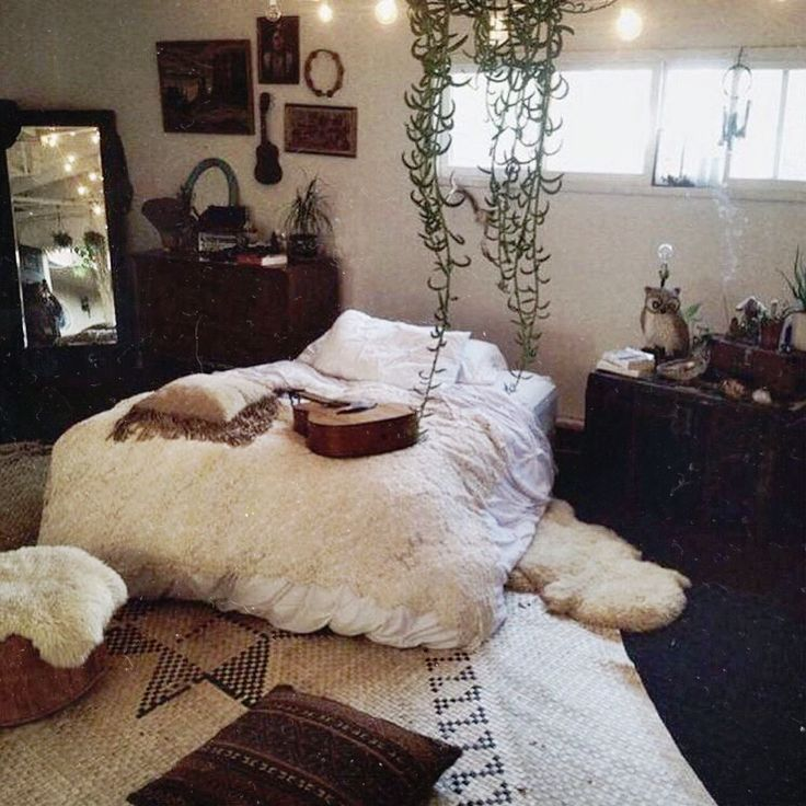 Home 233 best Pretty rooms images