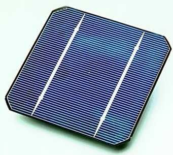 http://netzeroguide.com/cheap-solar-cells.html How to find cheap solar cells along with some tips on the steps to making your very own solar cells from your own home.