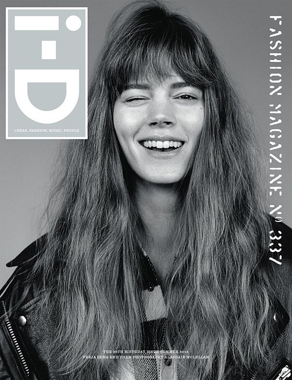 I-d-35th-anniversary-itsnicethat-5