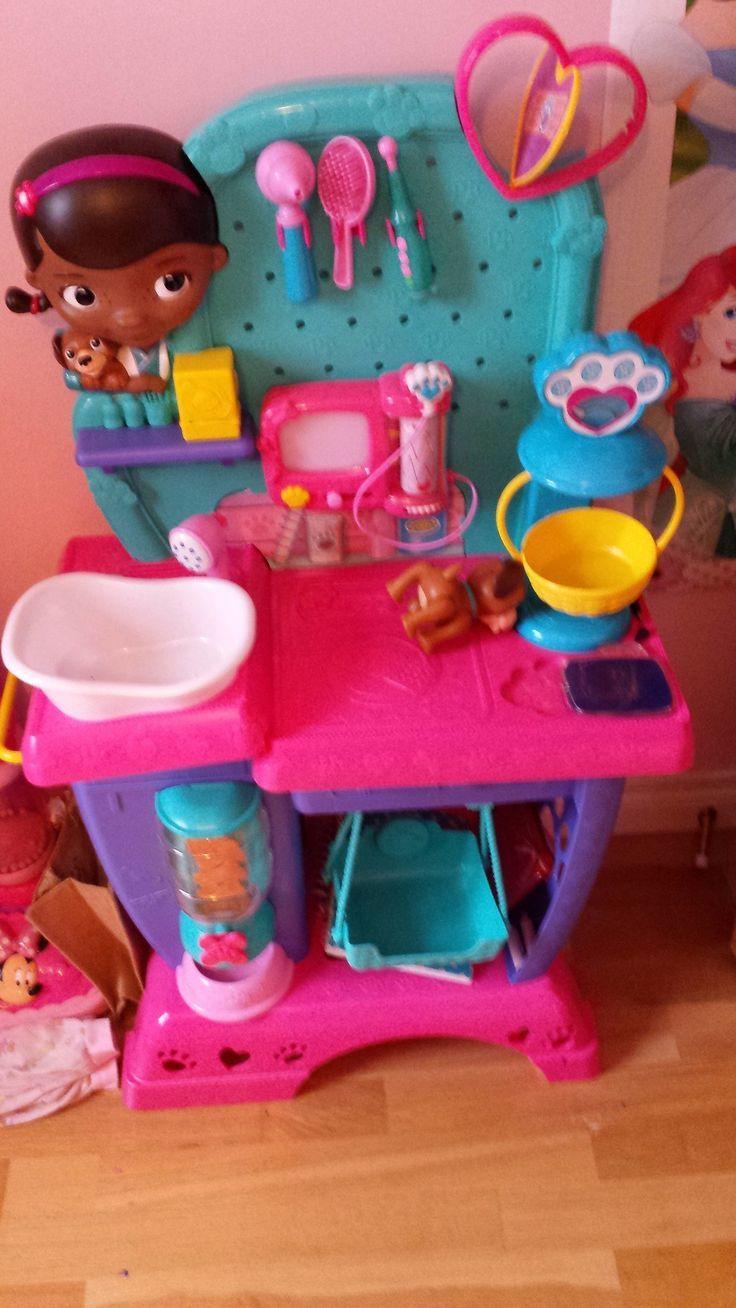 Little Girl Toys : Best little girl toys ideas on pinterest