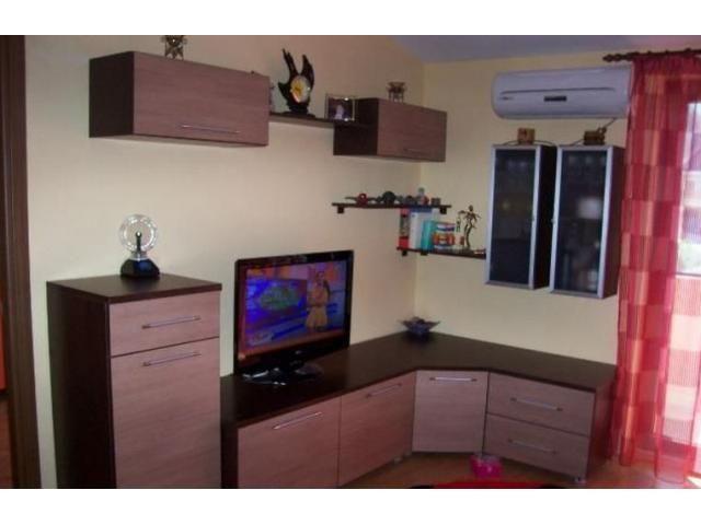 Apartament cu 2 camere zona Lukoil Zalau - Anunturi gratuite - anunturili.ro