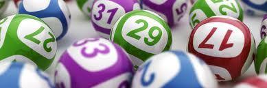 Leute spielen seit Jahrhunderten Lotterie bereit. Gesamten Datensatz, an allen Standorten in Europa, Lotterien wurden verwendet.