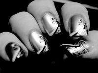 Dlaczego paznokcie się rozdwajają?