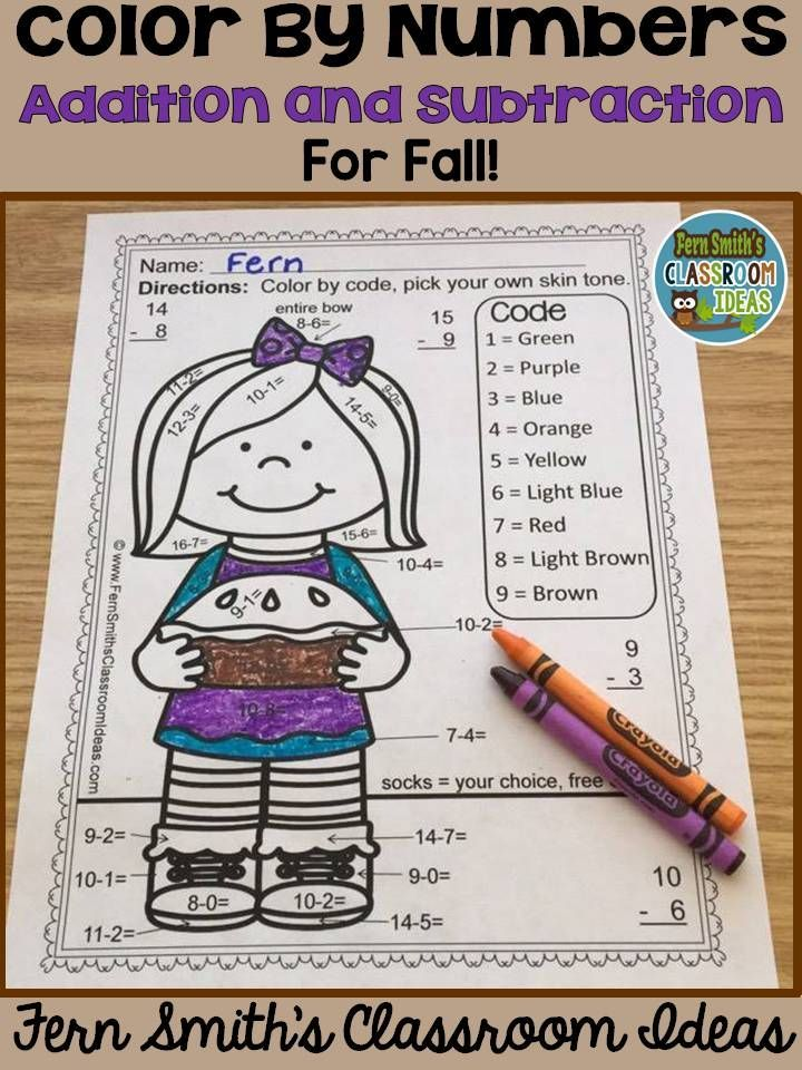 1000 images about Printables for the Elementary Classroom