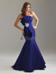 Evenings by Allure 2012 Prom Dress A550: Mermaids Prom Dresses, Evening Dresses, Ball Gowns Dresses, Dresses Style, Bridesmaid Dresses, Evening Gowns, Long Prom Dresses, Strapless Taffeta, Dresses Prom
