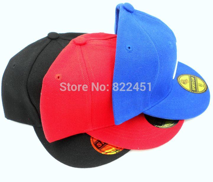 нью-йорк письмо дети бейсболка малышей snapback вс шапки детские ребенок хип-хоп шляпы шляпы и шапки бейсболки для девочек  Письмо кепка с прямым козырьком шляпа для девочки