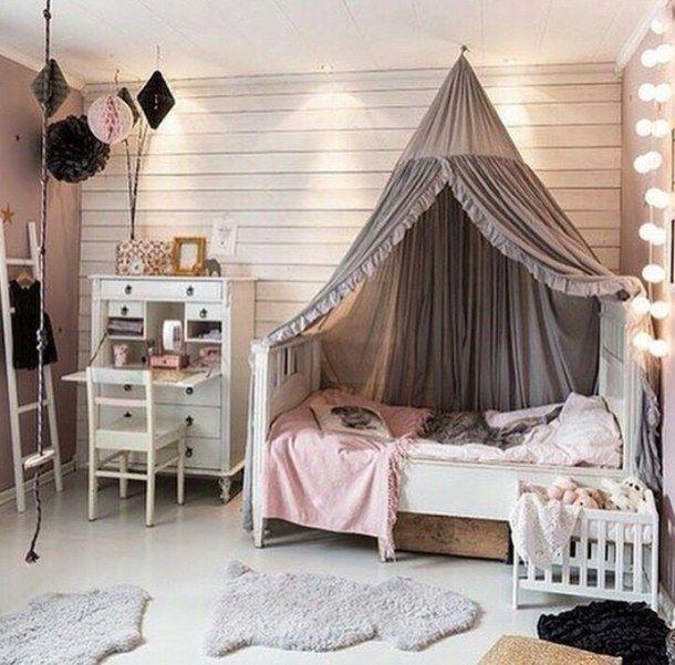 Best Bedroom Ideas Images On Pinterest Bedroom Ideas Google