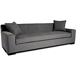 @Overstock - 'The Bond' sofa by JAR Designs features flannel grey upholstery and a sleek design. Made in the furniture district of Los Angeles, this sofa is both durable and comfortable.http://www.overstock.com/Home-Garden/JAR-Designs-The-Bond-Sofa/5086134/product.html?CID=214117 $1,623.99: Grey Couch, Grey Rooms, Living Rooms, Gray Couch, Bond Sofas, Jars Design, Grey Sofas, Gray Upholstery, Design Sofas