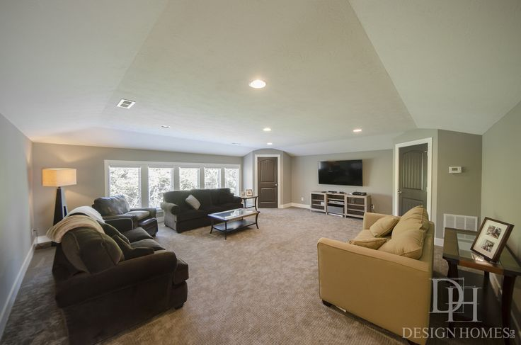 13 best Extra Rooms images on Pinterest   Design homes, Custom ...