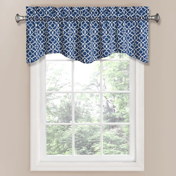 25 Best Ideas About Girls Room Curtains On Pinterest: 25+ Best Waverly Valances Ideas On Pinterest