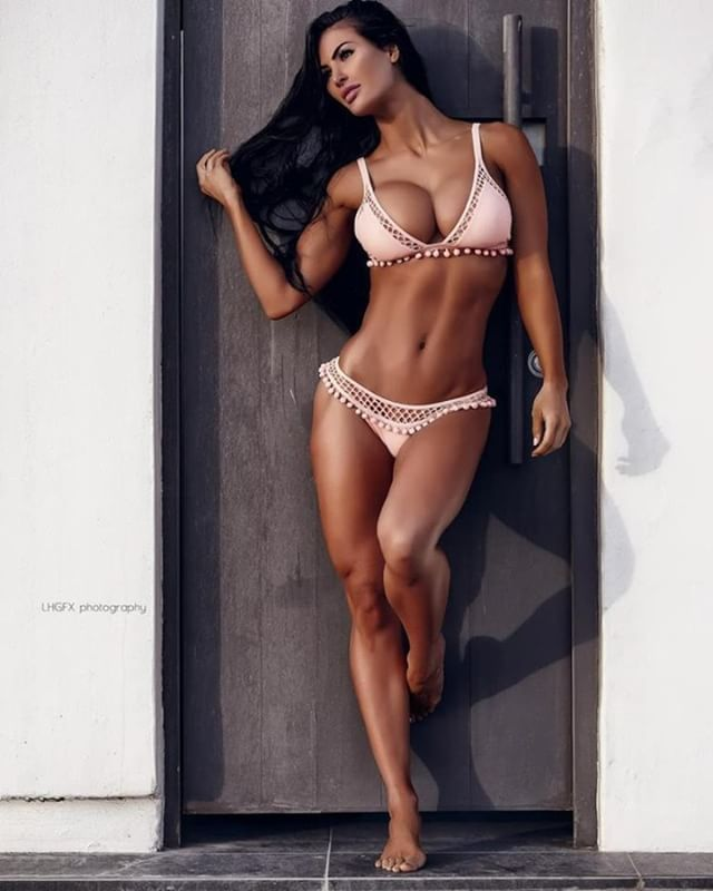835 Best Insta Fitness Models Images On Pinterest