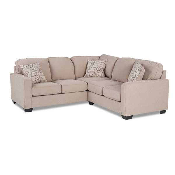 1000 Ideas About Beige Sectional On Pinterest Sofa Living Room Sectional And Beige Couch