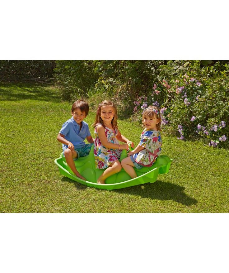 Buy Chad Valley Crocodile 3 Seat Rocker at Argos.co.uk - Your Online Shop for 2 for 30 pounds on Toys, Rocking horses, Pre-school.