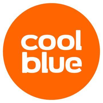 Meld je vandaag nog aan voor de nieuwsbrief van Coolblue en ontvang €5,- korting op je eerst volgende...