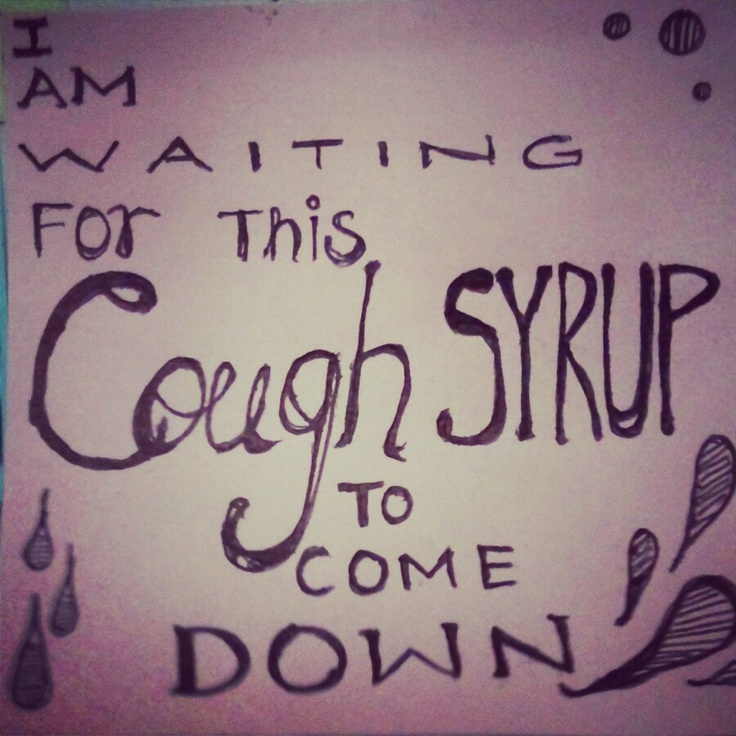 Lyric cough syrup young the giant lyrics : De 166 bästa | YOUNG THE GIANT |-bilderna på Pinterest