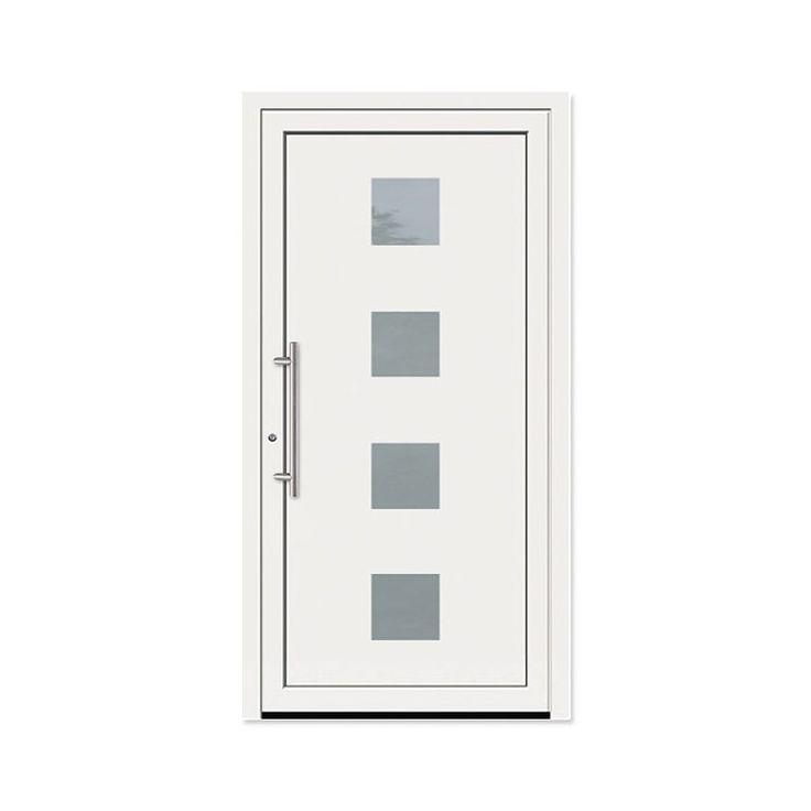 1000 ideas about porte d entr e alu on pinterest porte d entr e aluminium - Castorama porte d entree ...