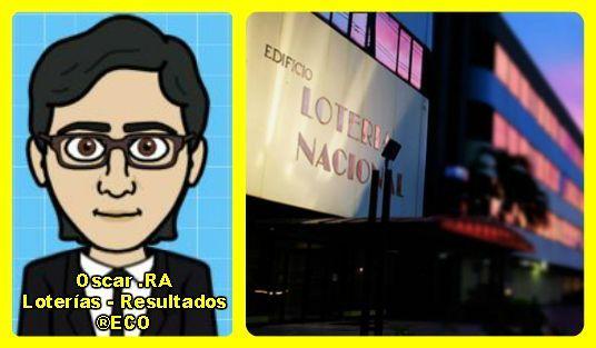 #BilleteElectronico de Lotería Nacional Dominicana este y todos los Jueves te servimos los resultados del Sorteo Billete Electronico de los Jueves... ¡No te lo pierdas!