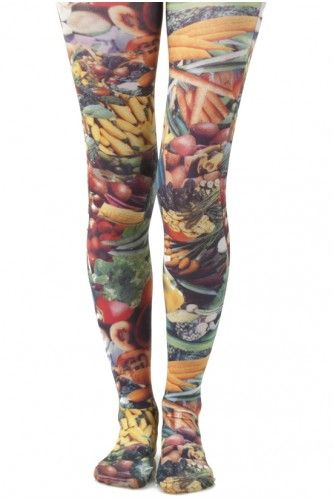 Veggie Tights - Sale
