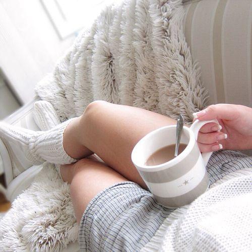 Relax in ten minutes.