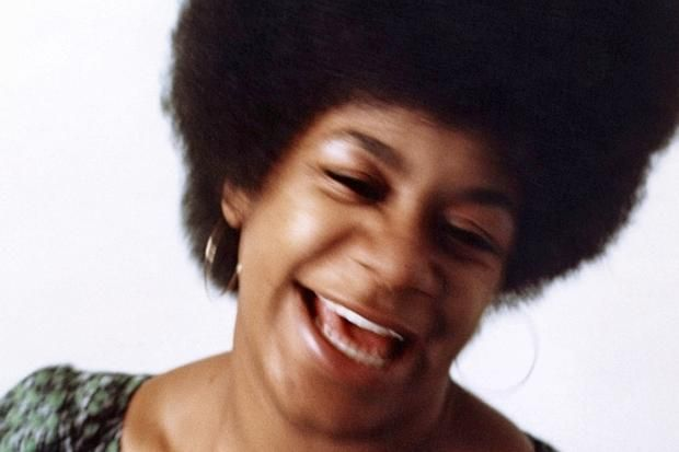 Merry Clayton - Forgotten rock stars about to get satisfaction | The Times