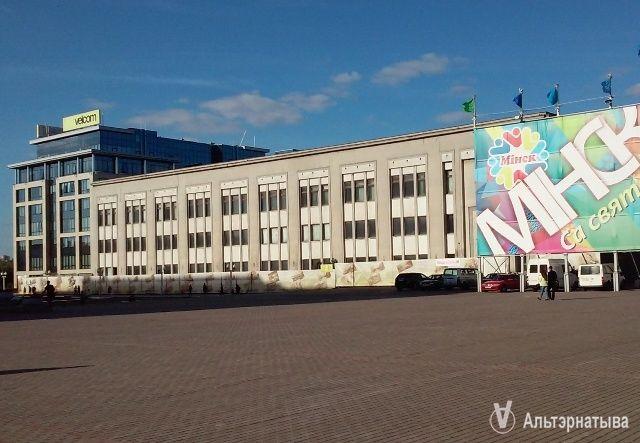 Музей ВАВ minsk - Google претрага