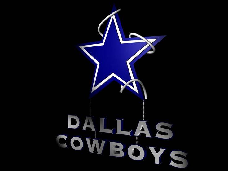 Dallas Cowboys Logo Wallpaper | Dallas Cowboys Wallpaper - Dallas Cowboys Picture