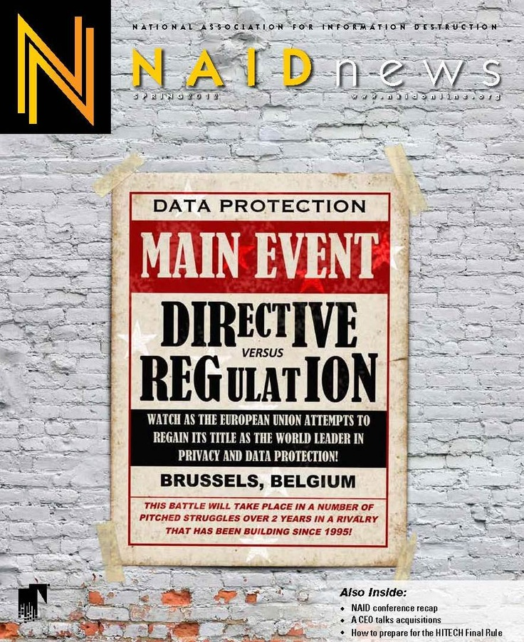 Best 25+ Data protection directive ideas on Pinterest Us - data confidentiality agreement