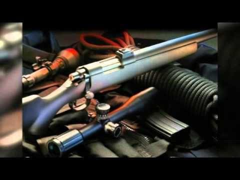 #Nagels #GunShop #video #SanAntonio #Texas #firearms #guns #ammunition #NagelsGunShop #guns #gunshop #ammo #ammunition #SanAntonioTX #Texas #gunsmith #knives #firearms #safes #gunconsignment #apparel #optics #hunting #shooting #shootingsports #firearmaccessories