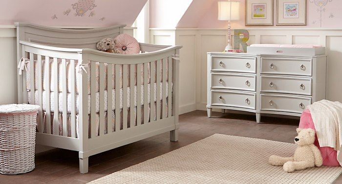 Cool Baby Room Furniture Sets Kids