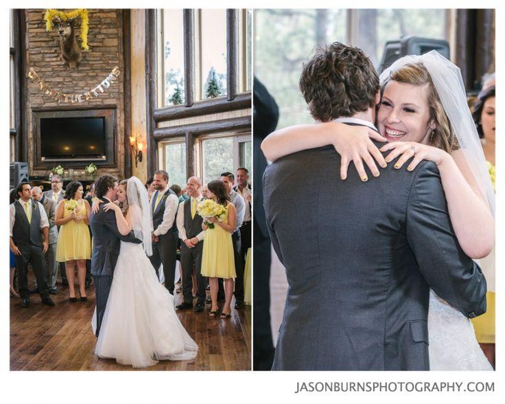 David beare wedding