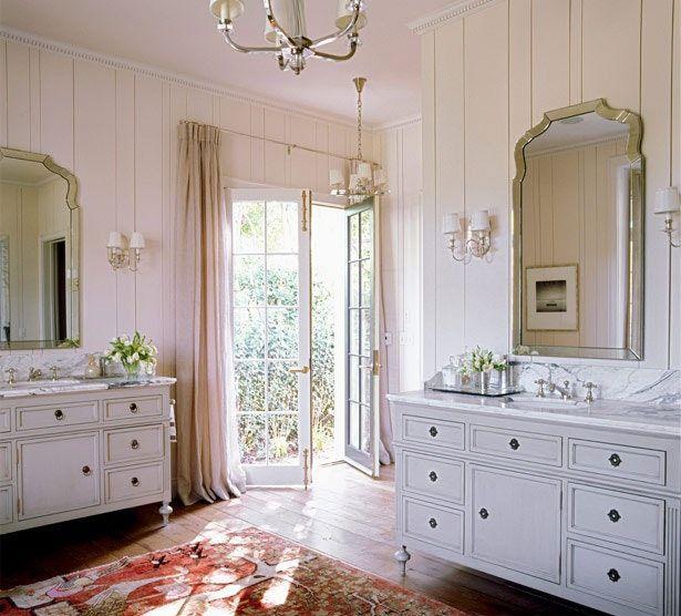 Bathroom Rugs Persian: Best 25+ Oriental Rugs Ideas On Pinterest