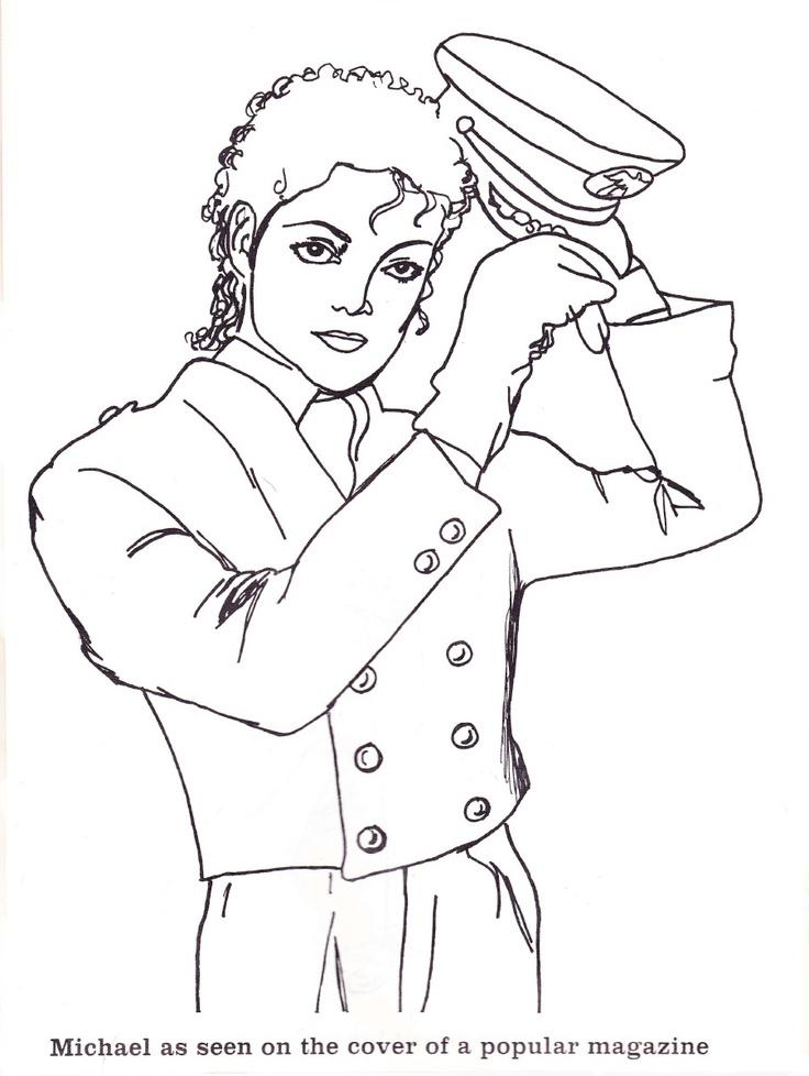 christopher columbuscoloring bookcolouringmichael jackson page 15 page 10