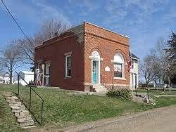 Cotter, Iowa - Population 53 - Cotter is a city in Louisa County, Iowa, United  States. The population was 48 at the 2010 census. It is part of the  Muscatine ...