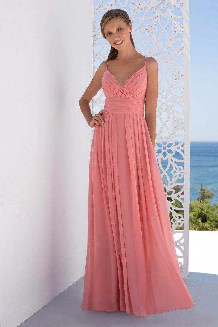 Your Wedding Planned To Perfection Coral Bridesmaid Dresses Coral Colored Bridesmaid Dresses Coral Bridesmaid