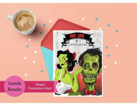 235 best valentine's day images on pinterest valentine day cards