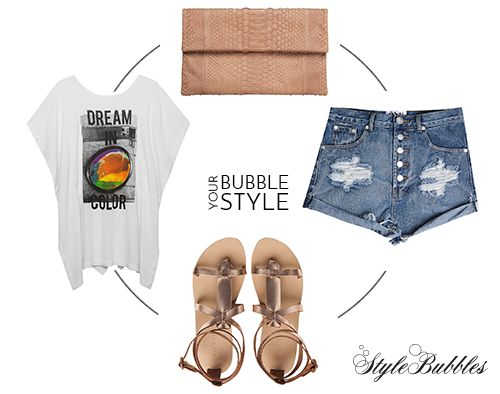 #StyleBubbles #BubbleYourStyle #fashion #onlineshopping #valiagabriel #oneteaspoon #lovenailtree www.stylebubbles.com