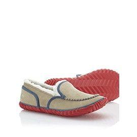 SOREL   Women's Tremblant Moc™ Slipper Shoe