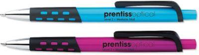 Bic® Avenue Pen (Item #: 45422)