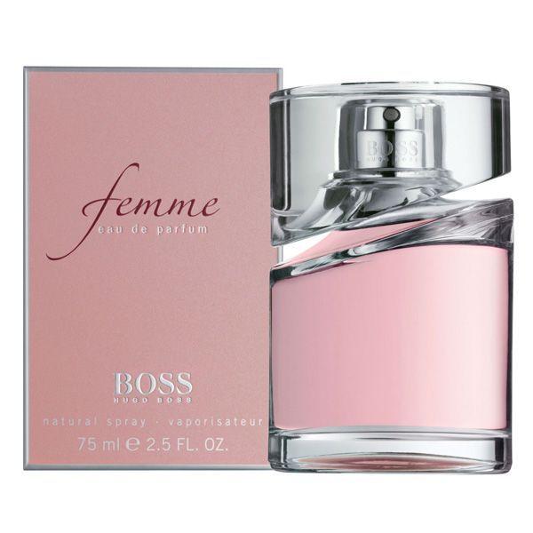 https://www.perfumesycosmetica.es/473-boss-femme-rosa-75-vapo